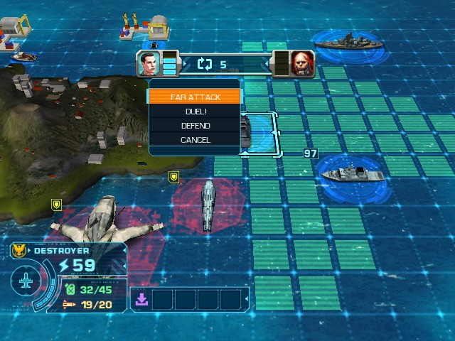 3433battleship_wii_screen5