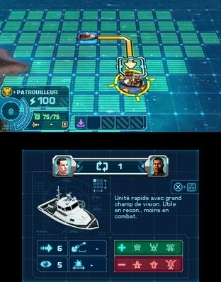 battleship-nintendo-3ds-1336125655-009_m