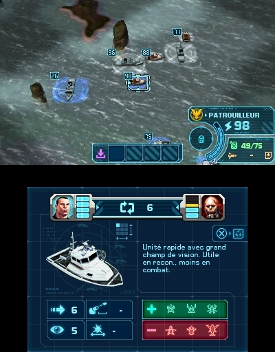 battleship-nintendo-3ds-1336125655-011