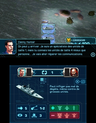 battleship-nintendo-3ds-1336125655-029