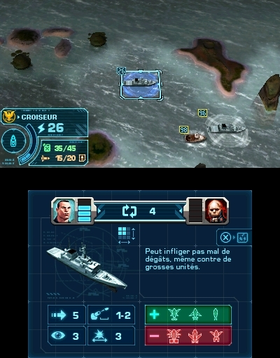 battleship-nintendo-3ds-1336125655-031