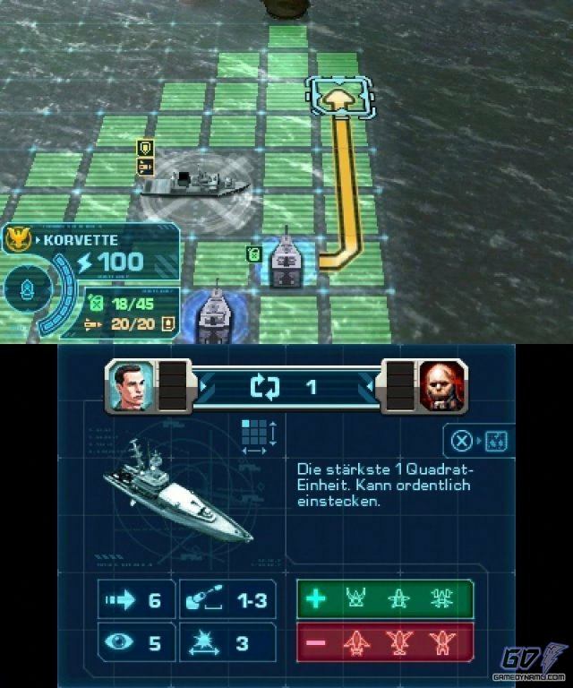 battleship-the-video-game-3ds-screenshots-3