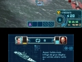 battleship-nintendo-3ds-1336125655-007
