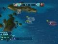 battleship-wii-1336134362-007