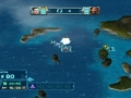 battleship-wii-1336134362-014