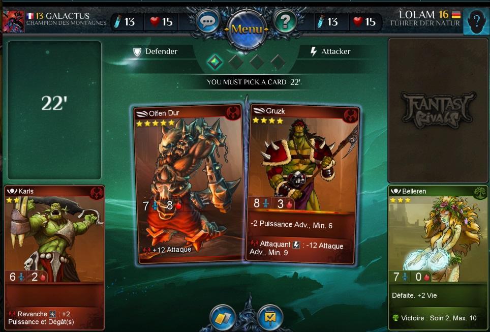 boostr_fantasy_rivals