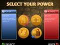 enjmin-maze_powers