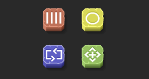 nm_switches