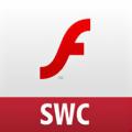 icon_swc