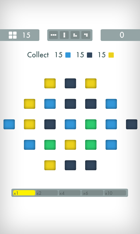 tap3-collect