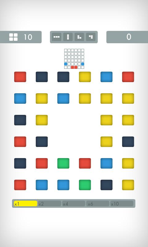 tap3-pattern